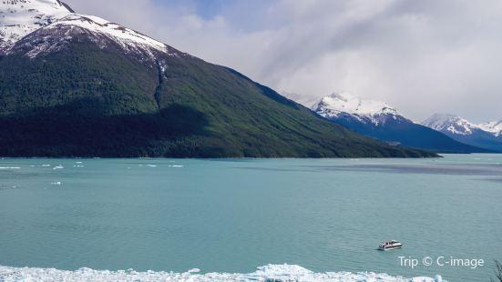 Niseko Summer Rafting