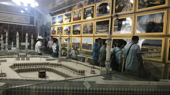 西關清真寺