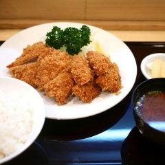 Sapporo Noodle Zero用戶圖片