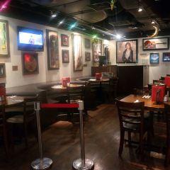 Hard Rock Cafe Kuala Lumpur用戶圖片