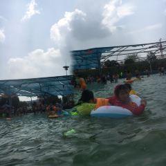 亞龍灣水上樂園用戶圖片