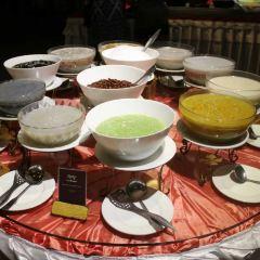 Koulen Restaurant User Photo