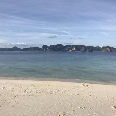 Poda Island User Photo
