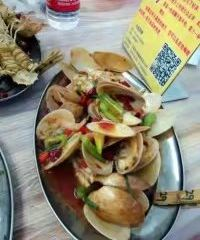 Mei Jie Chuan Wei Seafood Process User Photo