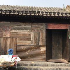 Yangmeizhu Byway User Photo