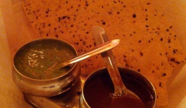 Saffron Grill1