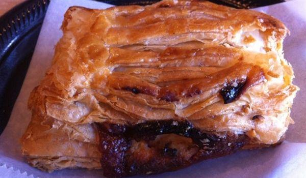 Porto's Bakery&Cafe(格倫代爾店)