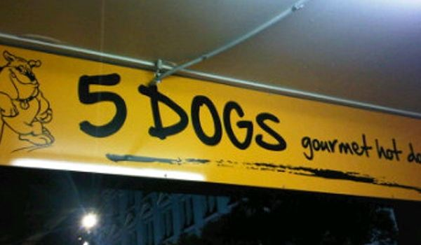 5 Dogs2