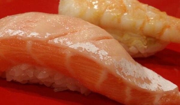 Hakata Otowa Sushi2