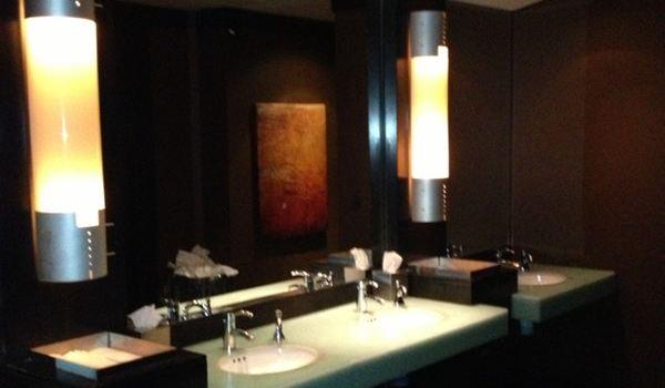 The Keg Steakhouse+Bar2