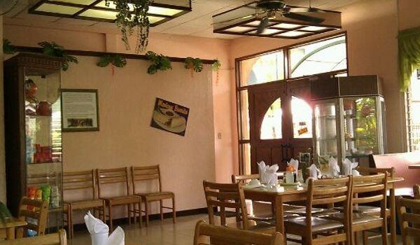 Garden Cafe3