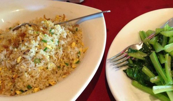 Silk Garden Chinese Restaurant2