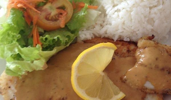 Macaron Tango Cafe2