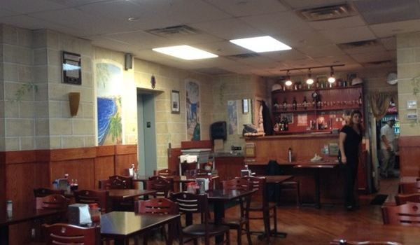 Taam Tov Restaurant1