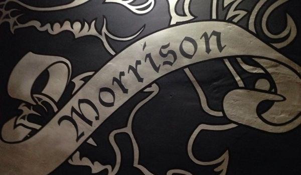 The Morrison3