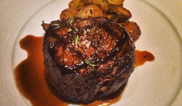Tom Colicchio's Heritage Steak1