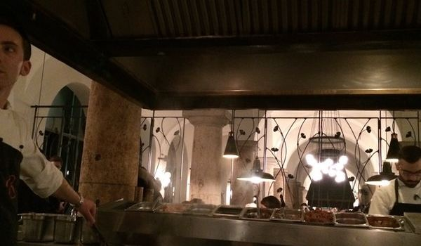 Brenner Grill3