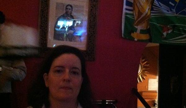 Cafe Frida3