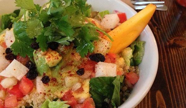 Native Foods Café1