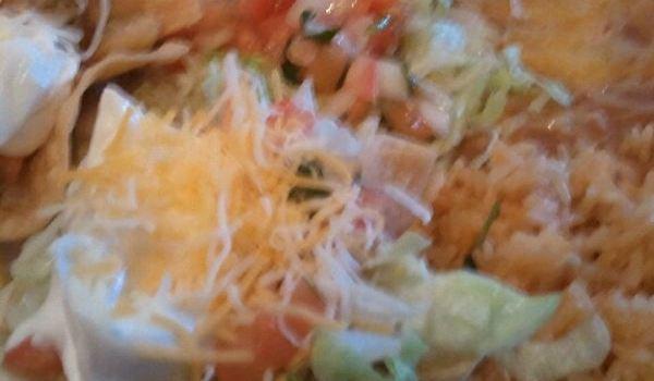 Mexico Restaurant3