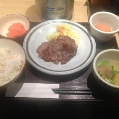 Tanya Hakata User Photo