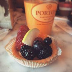 Porto's Bakery&Cafe(伯班克店)用戶圖片