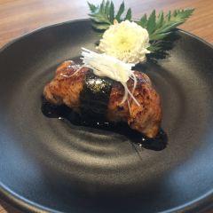 Shoyu Sushi & Izakaya User Photo