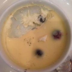 Cucina Cafe Bar User Photo