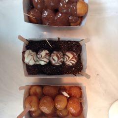 百味合·菌香燴麵·鄉土豫菜用戶圖片