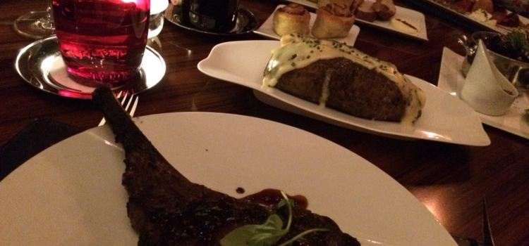 Gordon Ramsay Steak3