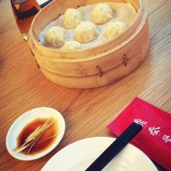 Din Tai Fung User Photo