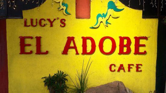 Lucy's El Adobe Cafe
