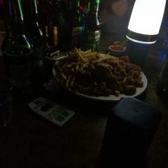 候鳥西餐酒吧用戶圖片