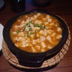 Nanjinger's Kitchen (Xianlin) User Photo