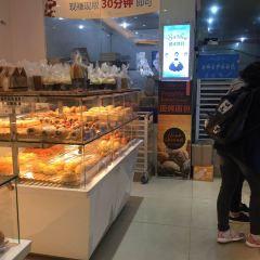 都市甜心(七星店)用戶圖片
