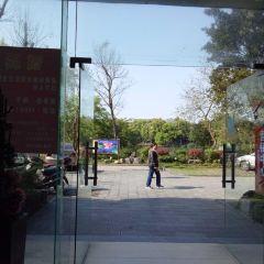 夏綠地(陽橋店)用戶圖片