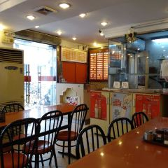 Zhuang Shi Long Xing Lao Shanghai Noodle House( The Bund ) User Photo
