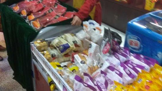 金鳳扒雞(火車站店)