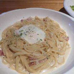 Lenbach Restaurant & Bar ( Feng Huang Wen Hua Square ) User Photo