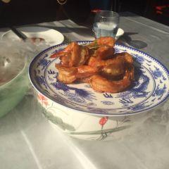 芙蓉壹號餐廳用戶圖片