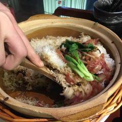 王美食(收藏店)用戶圖片