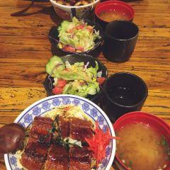 熊本家日式料理用戶圖片