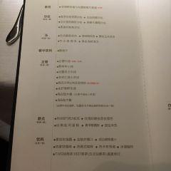 王品牛排(青島萬象城店)用戶圖片