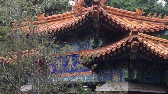 Wanchunyuan