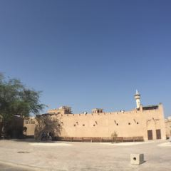 Al Bastakiya User Photo