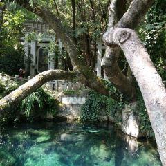 Erhai Lake User Photo