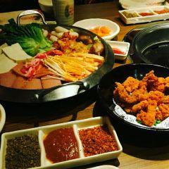 Lu Xiao Ge Barbecued Meat( Jin Yi Cheng Gou Wu C Qu ) User Photo