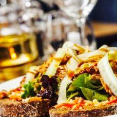 Carter Bar & Kitchen用戶圖片