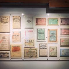 國際海事博物館用戶圖片