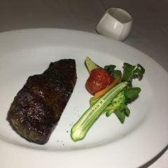 Steak House User Photo